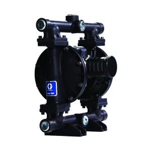 GRACO/固瑞克 HUSKY1050铝合金泵 647158 1只