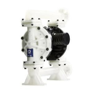 GRACO/固瑞克 HUSKY1050聚丙烯泵 649034 1只