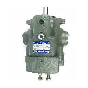 YUKEN/油研 液压泵 A37-F-R-01-C-K-32 1个