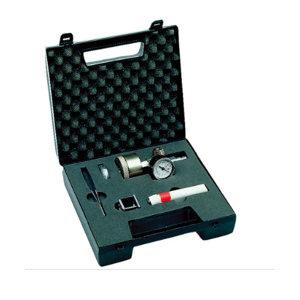 SATA/萨塔 压缩空气检测器 SATA air check set 1台