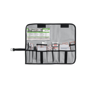 SATA/萨塔 清洁护理工具包 SATA care set 1个
