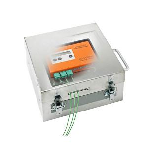 ELCOMETER/易高 炉温数据跟踪仪 Elcometer 215 标准隔热箱套件 1台