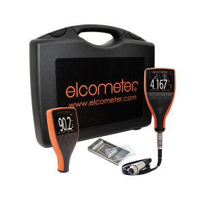ELCOMETER/易高 混凝土涂层检测套装 A500-KIT1 1套