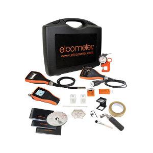 ELCOMETER/易高 保护性涂层检测套装 YKIT-PROTECTIVE-2SM 公制 套装2 1套