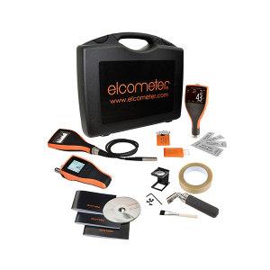 ELCOMETER/易高 保护性涂层检测套装 YKIT-PROTECTIVE-3TM 英制 套装3 1套