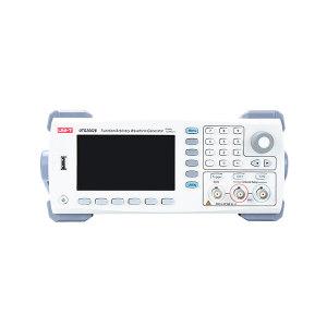 UNI-T/优利德 双通道函数/任意波形发生器 UTG2082B(不带方波板) 1台
