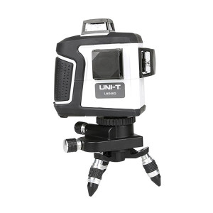 UNI-T/优利德 激光水平仪 LM560G 1台