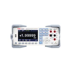 UNI-T/优利德 台式数字万用表 UT8805N 1台