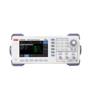 UNI-T/优利德 函数/任意波形发生器 UTG6005B 1台