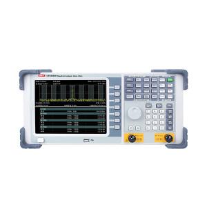 UNI-T/优利德 频谱分析仪 UTS3030D 1台