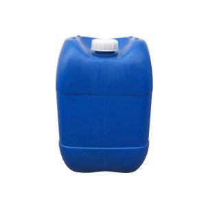 DUOJIA/多加 金属表面调整剂 BQ-0501 25kg 1桶