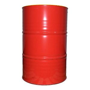 SHELL/壳牌 全效防冻液 LONGLIFE(-45°) 209L 1桶