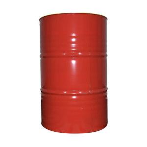 SHELL/壳牌 全效防冻液 LONGLIFE(-30°) 209L 1桶