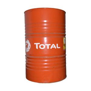 TOTAL/道达尔 冷却液 SUPRA-26℃ 208L 1桶