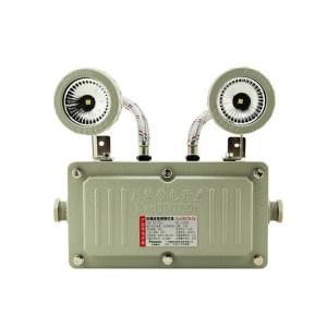 PINASTER/兀拿斯特 防爆消防应急照明灯 BY11-L2/2B2 50HZ AC220V 1个