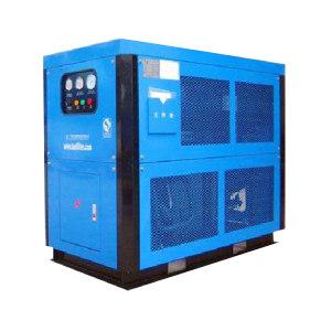 HANFILTER/汉粤 高温型冷冻式干燥机 HAD-1SNF 处理量1.2Nm3/min 1台