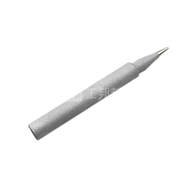 PROSKIT/宝工 圆尖烙铁头 9SC116N-B 1个
