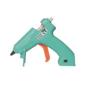 PROSKIT/宝工 USB锂电热熔胶枪 GK-361U 1把