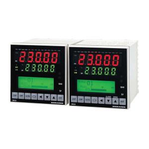 SHIMADEN/岛电 温控仪 SR23-SSIN-060005G 1个