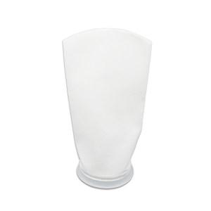 GEJIE/格洁 聚酯环口PE聚酯过滤袋 PE-2-025-H 过滤精度:25μm 尺寸:Φ182×810mm 40个/箱 1箱