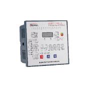 HUYU/环宇电气 JKWF系列无功功率自动补偿控制器 JKWF-24S(配复合开关) 输出控制路数24 1台