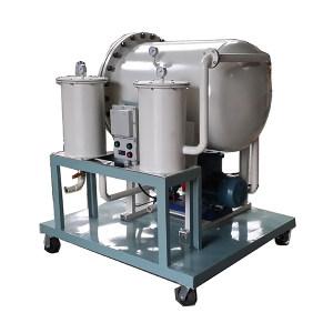 SHENGYI/升亿 轻质油专用过滤设备 TYB-RM-150 1台