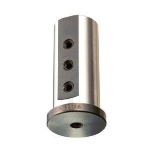 SANDVIK COROMANT/山特维克可乐满 132N直型变径套 132N-4032 外径40mm 长75mm 1支