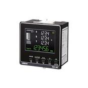 OMRON/欧姆龙 KM-N3-FLK系列电力监视仪 KM-N3-FLK 1个