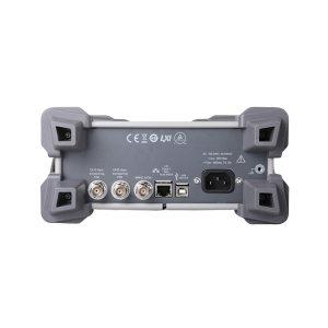 RIGOL/普源 波形发生器 DG1062Z 1个