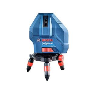 BOSCH/博世 激光水平仪 GLL5-50X 红光5线1点 1台