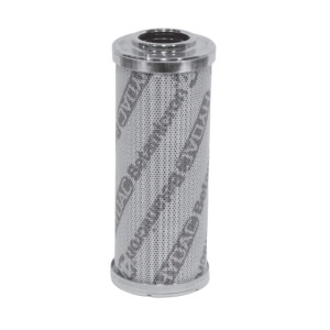 HYDAC/贺德克 液压滤芯 0030D005BH4HC 1个