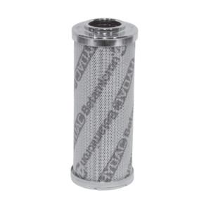 HYDAC/贺德克 液压滤芯 0140D010ON 1个