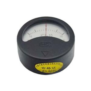 JC/捷成 磁场强度计/磁强仪/高斯计 JCZ-10 1台