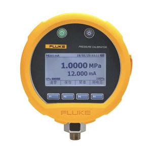 FLUKE/福禄克 智能数字压力校验仪 FLUKE-730G02 1台