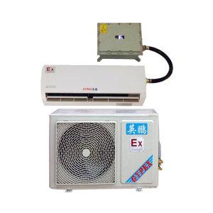 GYPEX/英鹏 壁挂式防爆空调 BKFR-7.5 3匹(3P) 冷暖 1台