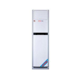 GYPEX/英鹏 立柜式防爆空调 BFKT-5.0 2匹(2P) 冷暖 1台