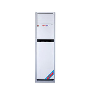 GYPEX/英鹏 立柜式防爆空调 BFKG-7.5 3匹(3P) 冷暖 380V 1台
