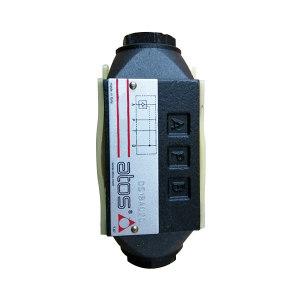 ATOS/阿托斯 单向阀 HR-012 1个