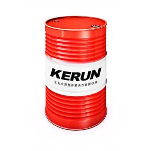 KERUN/科润 淬火油 KR-118H 165kg 1桶