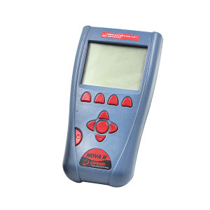 OPHIR 激光功率计 NOVA II 产品标配含出厂校准证书 1台