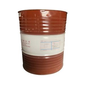 ZHONGHANGTERUN/中航特润 机械油 32#低压 170kg 1桶
