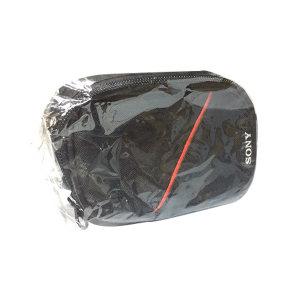 GENERAL/通用 相机包 适用DSC-HX60 1个