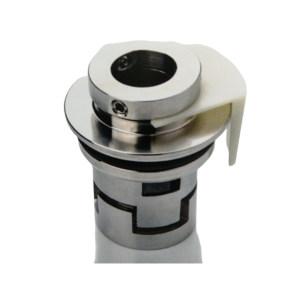 MECAN/密瀚 格兰富泵CR/CRN专用橡胶O形圈机械密封 轴径22mm 1套