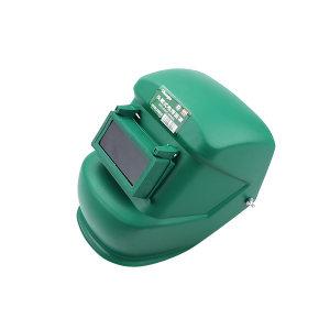 CHANGLU/长鹿 头戴式电焊面罩 605402 1个