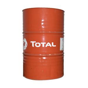 TOTAL/道达尔 齿轮油 CARTER-EP100 208L 1桶