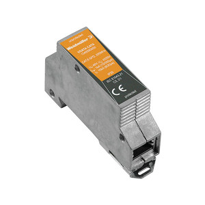 WEIDMULLER/魏德米勒 VDATA系列电涌保护器 VDATA CAT6 1个