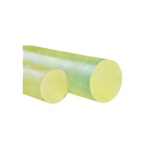 GC/国产 聚氨酯橡胶 φ100*500mm 4.7kg 1件