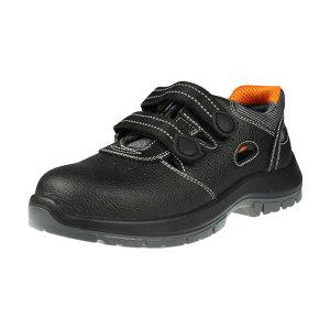 AIWIN Rota 多功能安全鞋 10184 35码 防砸 防刺穿 防静电 1双
