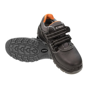 AIWIN Rota 多功能安全鞋 10184 37码 防砸 防刺穿 防静电 1双