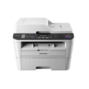 LENOVO/联想 打印机 M7455DNF 黑白激光 1台